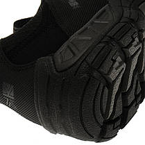 Кроссовки Karrimor Summit Mens Walking Shoes, фото 2