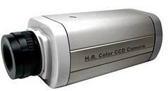 Видеокамера AVTech KPC-131ZEP