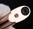 Элитная зажигалка в упаковке ZP33058, фото 3