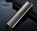 Элитная зажигалка в упаковке ZP33058, фото 6