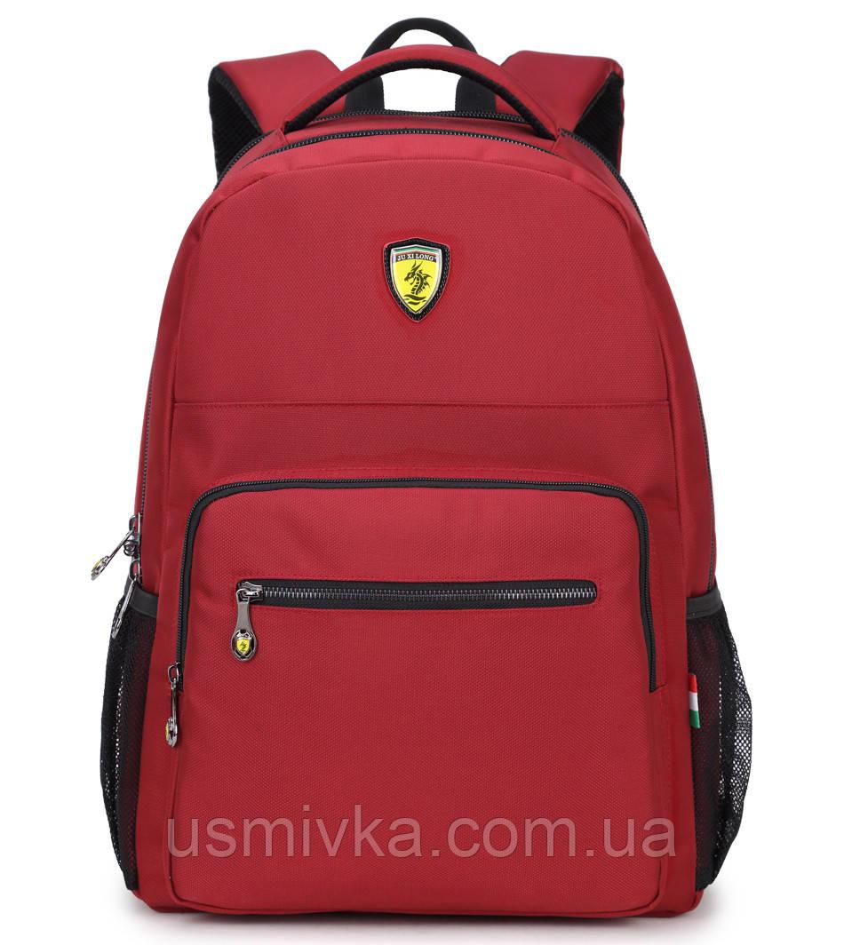 Повседневный рюкзак RG5912618