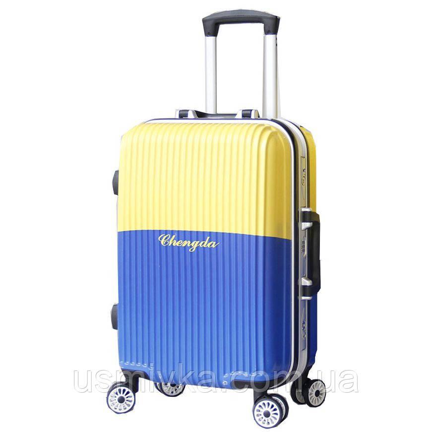 Оригинальный чемоданы рюкзаки сумки для собак от juicy couture в москве