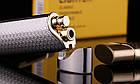 Зажигалки газовые турбо в упаковке ZP33063, фото 4