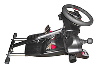 Стойка для руля Wheel Stand Pro Deluxe