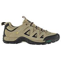 Кроссовки Karrimor Summit Mens Walking Shoes