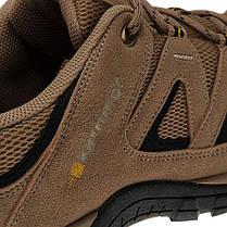 Кроссовки Karrimor Summit Mens Walking Shoes, фото 3