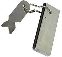 Огниво магниевое с кресалом MilTec 15271000