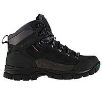 Ботинки Karrimor Luna WTX Mens Walking Boots