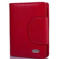 Женское портмоне CANPELLINI SHI967-172 красный