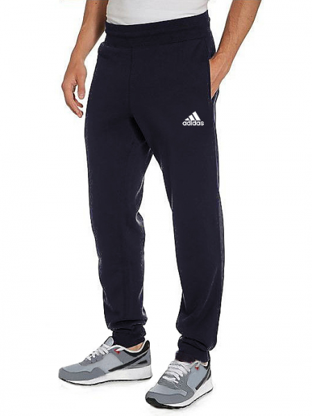 Размеры мужских спортивных штанов у нас в интернет магазине от 44  подросткового до батальных 54,56,58 размеров. Мужские спортивные брюки  больших размеров ... 6a19c12adb1