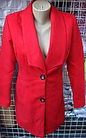 Женское пальто кашемир синтепон оптом