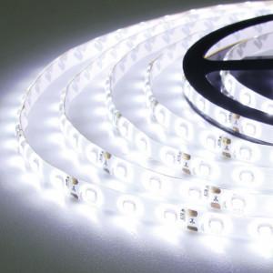 Светодиодная лента B-LED 3528-60 IP20, негерметичная, белая
