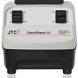 Професійний блендер JTC OmniBlend III TM-788, фото 2