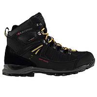 Трекинговые ботинки Karrimor Hot Rock Mens Walking Shoes