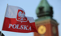 Работа в Европе по Польской нацинальной визе