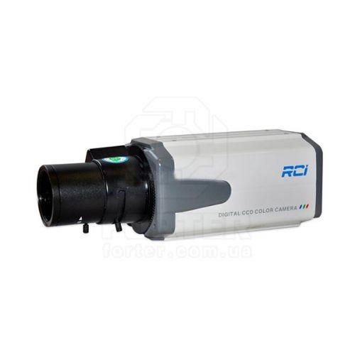 Видеокамера RCI RC56SEP-12
