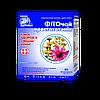 Фиточай №13 «фито простататоник» 20 ф/п чай противовоспалительный