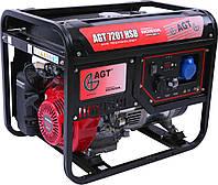 Генератор  AGT 8203 HSB TTL