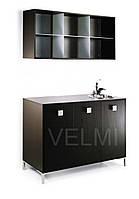 Лаборатория VM525