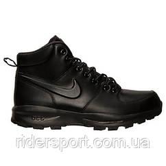 Мужские ботинки NIKE 454350 003
