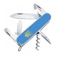 1.3603.7R7 Нож Victorinox Spartan Ukraine, фото 1