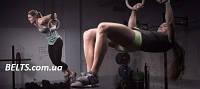 Крепкие гимнастические кольца для взрослых (gymnastic rings)