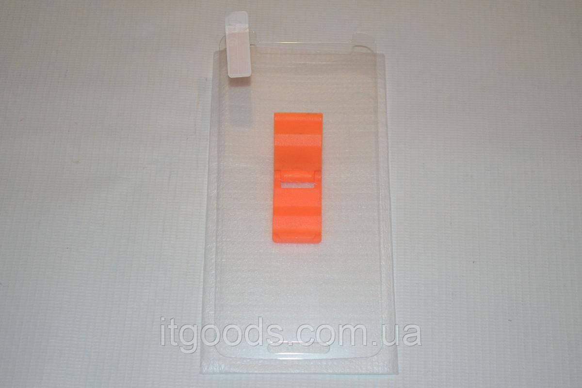 Защитное стекло (защита) для Motorola Moto X Play XT1561 | XT1562 | XT