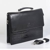 Мужская сумка через плечо GORANGD 9902-6