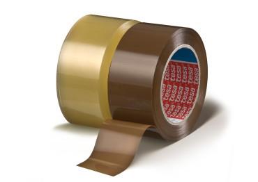 Tesa 64044 высококачественная упаковочная лента