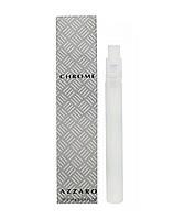 Мини парфюм Azzaro Chrome (Аззаро Хром) 10 мл