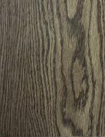 Ламинат Ламинированный паркет Hoffer Holz Life Сolors (дуб хедли)