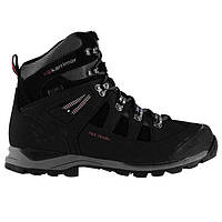 Трекинговые ботинки Karrimor Hot Route Mens Walking Boots