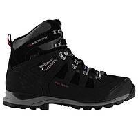 Трекинговые ботинки Karrimor Hot Route Mens Walking Boots