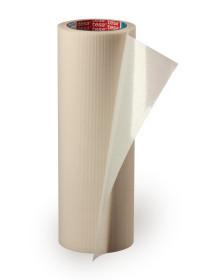 Esa® 64602 PV3  прозрачная двусторонняя  лента