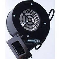 Вентилятор подачи воздуха NWS 75