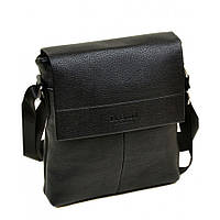Мужская сумка-планшет, фото 1