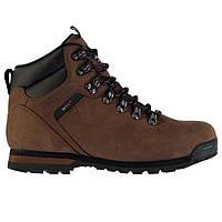 Ботинки Karrimor ksb Kinder Mens Walking Boots