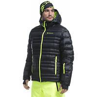 Куртка Alpine Pro Iskut