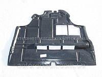 Защита двигателя, Рено Трафик до 2006 г.в. POLCAR (Польша) 6026345