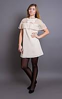 Романтична сукня Paccio (Італія)
