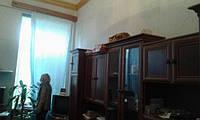 Комната в коммуне улица Коблевская, Одесса