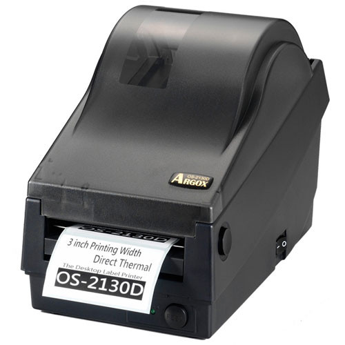 принтер чеків фото