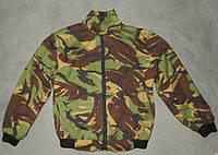 Куртка в расцветке DPM детская (5 лет)
