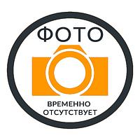 Подушка кузова задняя (РЕСТАВРАЦИЯ) TOYOTA (TOYOTA 52209-35010)