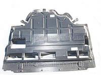 Защита картера двигателя Рено Трафик после 2006 г.в. Polcar (Польша) 6027345