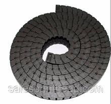 Metal chain for Flora printer (Металлическая цепь для принтеров Флора)