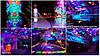 Флуоресцентная краска Acmelight Fluorescent paint for Interior , фото 3