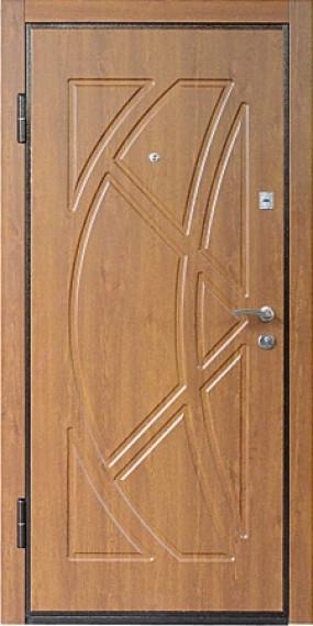 купить двери входные красноармейске