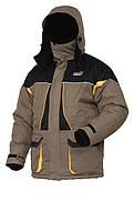 Зимняя куртка Norfin Arctic New (42110)