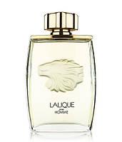 Lalique Pour Homme Lion edt 125 ml. m оригинал Тестер